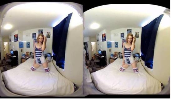 小米为什么不做VR设备?除了暴风魔镜还有哪些国产VR虚拟现实眼镜可以买?同步VR视频资源汇总-IT帮