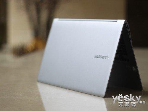 三星900X4D全面评测 配8400毫安时电池