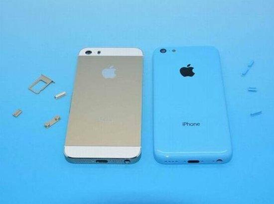 【X档案】移动4G版iPhone或18日开卖