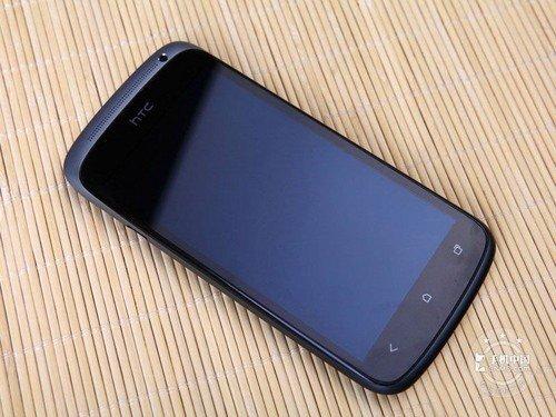 1.5GHz超薄双核机 HTC One S惊曝低价
