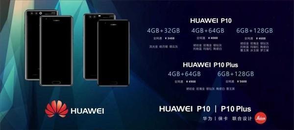 MWC2017前瞻:没了三星S8,这些旗舰手机抢头条