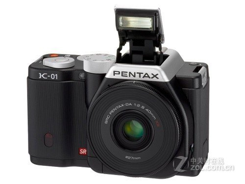方寸间有乾坤 口袋中的高画质相机推荐