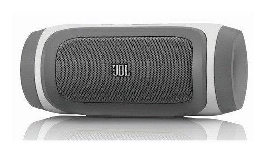 外媒评八款最佳蓝牙音箱 最便宜也要800元
