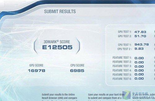 联想IdeaPad Z470评测 升级GT540M独显