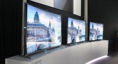 �����Sony Expo������Դ��4K������������