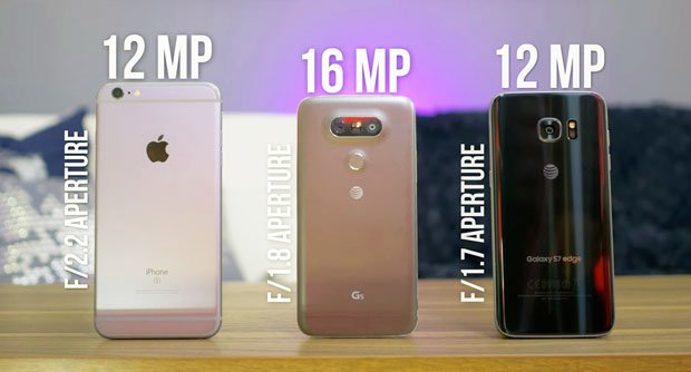 LG G5/iPhone 6s+/S7�����������