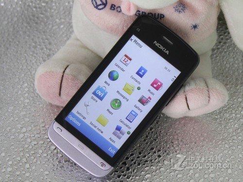 九月准大学生购机攻略 千元手机受热捧