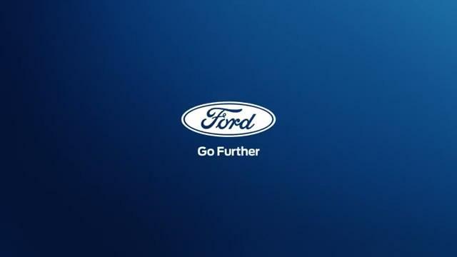 福特将在旗下赛车上使用更多3D打印零件