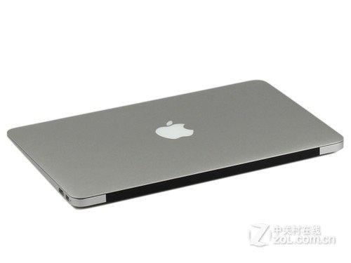 苹果酷睿i5处理器11.6超薄本6900元