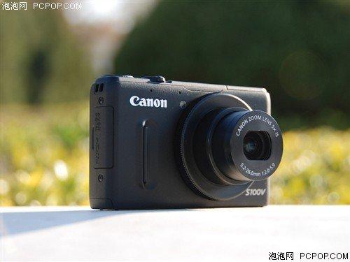 物超所值的选择 编辑推荐5款卡片相机