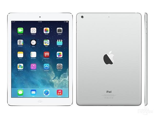 码客Online:为什么Android平板斗不过iPad?