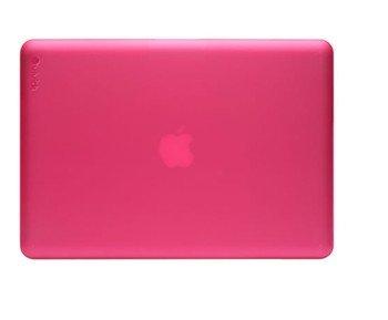 细腻的果冻之VIVICK果冻系Macbook保护壳