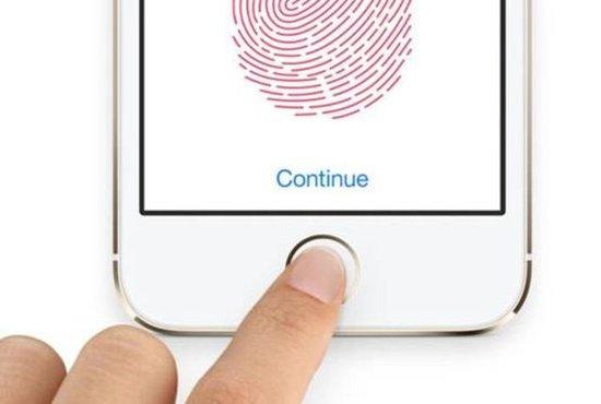 台积电将从Q2开始为iPhone 6生产指纹传感器