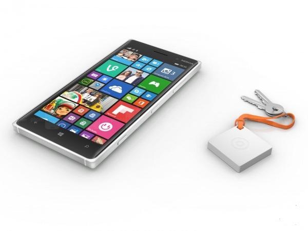 诺基亚Lumia 830/735英国预售 10月2日到货