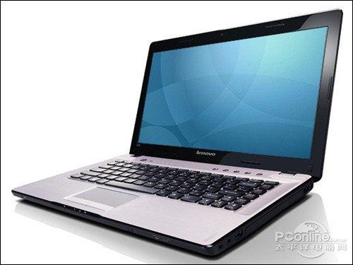 4000元内主流笔记本推荐 主打节能环保