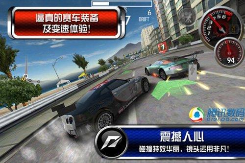看得懂又好玩 10款中文iOS游戏大作推荐