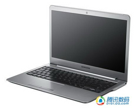 2012年度最值得购买笔记本产品排行榜