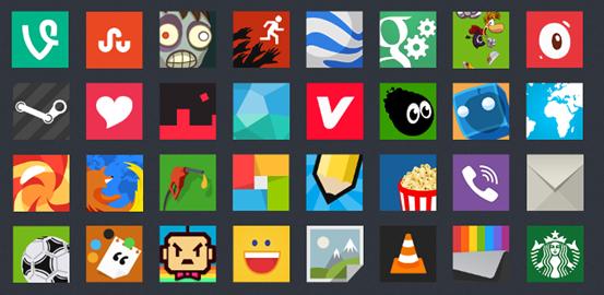 谷歌公布Google Play商店年度最佳应用名单 2014 原图到原版网站看比较好 - 通明 - 通天之德