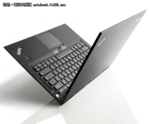 市售轻薄本本大集结 ThinkPad X1领衔