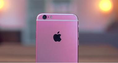 iPhone 6sʮ���״��Ż��� ��9��8�շ���