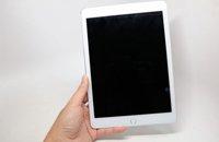 iPad Air 2机模多图曝光 机身或薄至7mm
