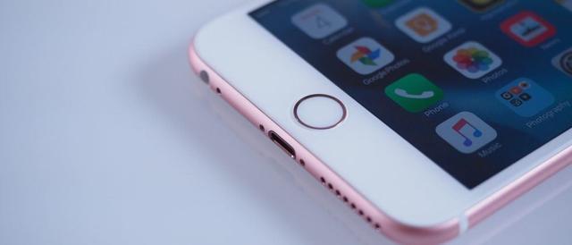 如何判断iPhone 6s是否符合免费换电池条件?