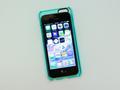 首批iPhone 6保护套上手体验 数百万美元的冒险之举