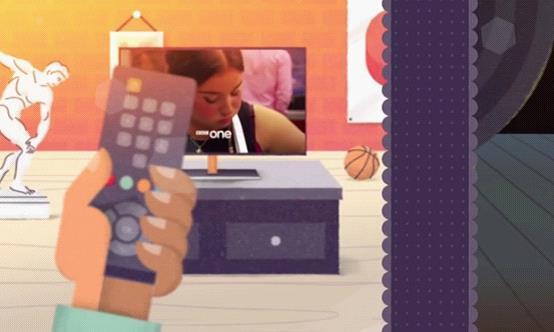TV第六次革命来临:随时随地观看的时代到来