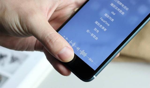 【新品探针】关于iPhone 7的所有传言都在这儿