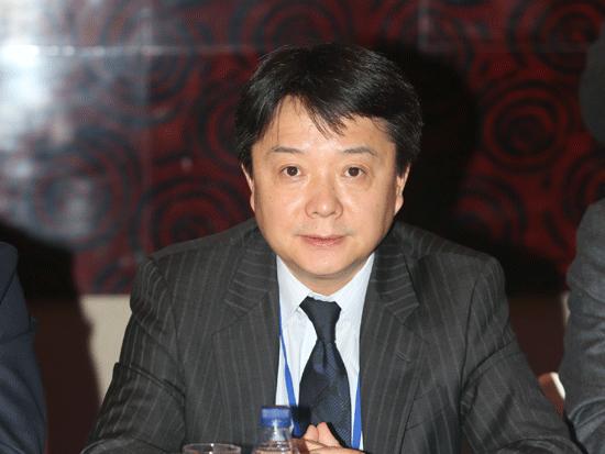 专访小米王翔:手机进入美国还需积累 专利不是障碍