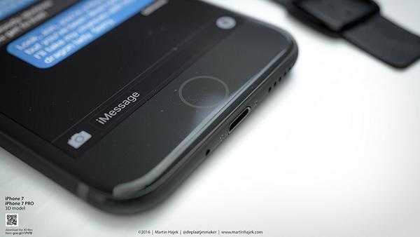 独家:苹果只发iPhone 6SE?双摄与华为不同