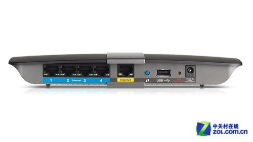 cisco e900 guide Get support for linksys linksys e900 n300 wi-fi router.