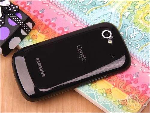 1GHz安卓系统强机 三星i9023售2020元