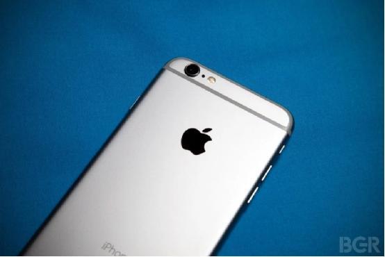 升级iPhone 7手机性能传言汇总