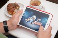 码客Online:苹果怎么允许新iPad比老款厚?