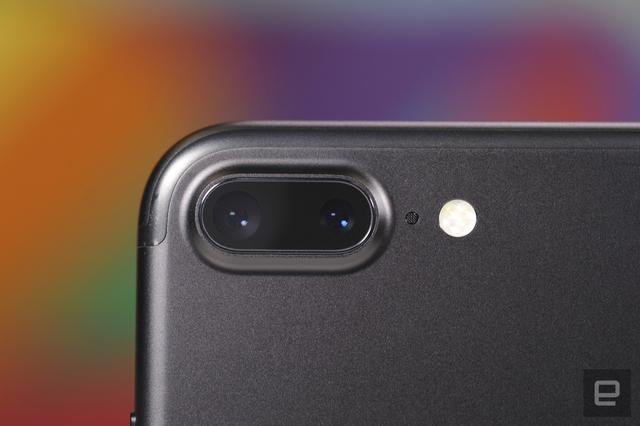 准备好了吗 明年智能手机将出现512GB高速闪存!