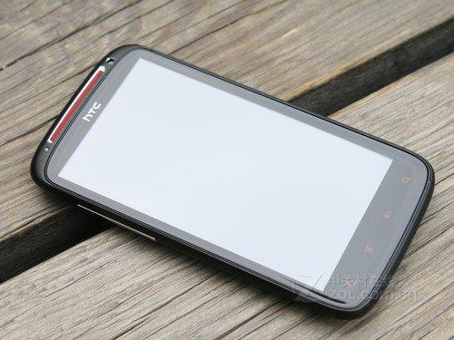 给One X让路 HTC Sensation XE报价2899