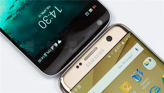 LG G6被迫放弃骁龙835 因为都被三星买光了