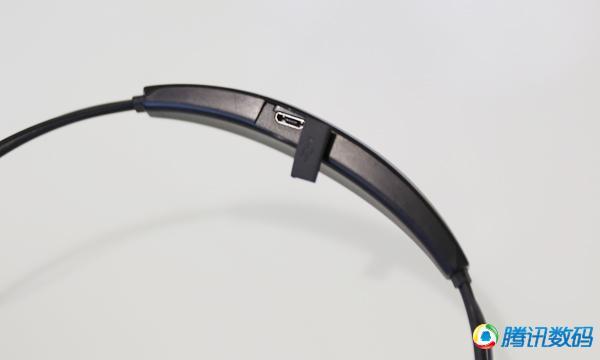 cannice W2耳机评测:高性价比便携蓝牙耳机