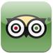 安卓软件TripAdvisor评测