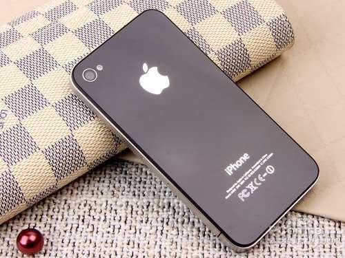 史上最畅销 苹果iPhone4 16GB仅2899元