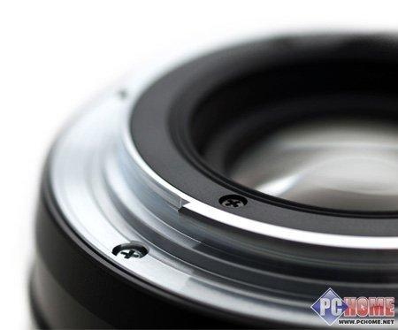 卡尔蔡司将发布一款新超广角镜头