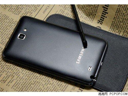 三星i9100价格触底 本周手机降价排行