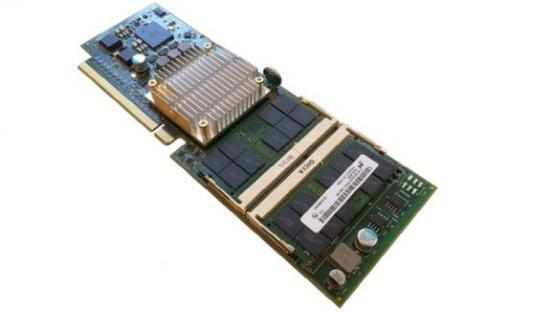 AMD推出64位ARM处理器开发者套件 售价一万八