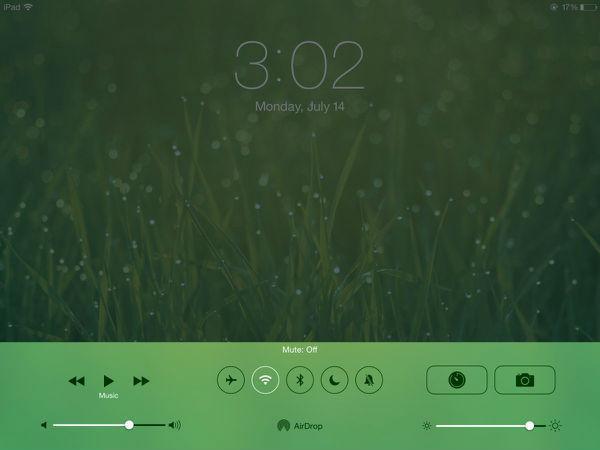 设计就是生命 凸显苹果用心的产品细节设计的照片 - 13