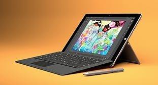 ��Surface Pro 4��100��Ԫ Band 2��50��Ԫ