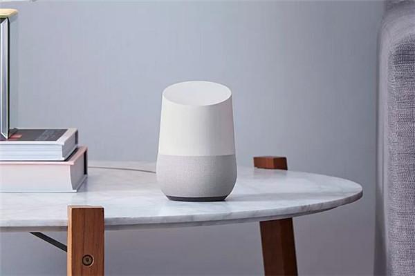 谷歌Home和谷歌Wi-Fi将于下周在英国地区发售