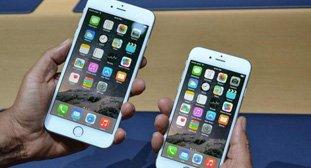 iPhone 6/Plus����ʹ�����⼰�������