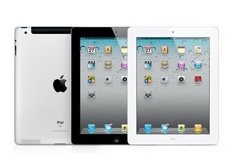 传3G版iPad 2行货本周开售 或4488元起