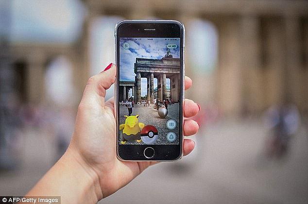 没想到!iPhone 7 Plus的双镜头隐藏了一个秘密